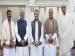 छत्तीसगढ़ का मुख्यमंत्री तय, राहुल गांधी ने शेयर की फोटो