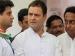 MP: 6 सीटों पर 1000 से कम मतों के अंतर से जीती कांग्रेस