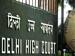 1984 सिख दंगों पर आए दिल्ली हाईकोर्ट के फैसले की बड़ी बातें