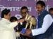 वो BSP नेता, जिसने नोएडा से राजस्थान जाकर 'महारानी' को हराया