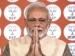 PM मोदी ने कांग्रेस के घोटाले गिना साधा निशाना,कहा-वे दिन गए