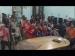 लखनऊ: अनाथालय से भागे बच्चे, CCTV चेक करती रह गई पुलिस