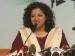 MP: कांग्रेस विधायकों ने राहुल पर छोड़ा सीएम चुनने का फैसला