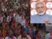केरल: पार्टी कार्यकर्ताओं से पीएम मोदी ने की खास अपील