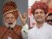 5 राज्यों में कांग्रेस की ग्रोथ 83%, BJP को 50% नुकसान