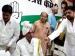 2013 में रमन सिंह को दिलाई विजय, अब बना कांग्रेस का मसीहा