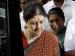 शशिकला को जेल में मिलती थी VIP सुविधाएं- RTI