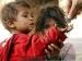 भारत में अमीर-गरीब के बीच फासला और बढ़ा- रिपोर्ट