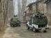 बडगाम में सुरक्षाबलों ने ढेर किए दो आतंकी, एनकाउंटर जारी