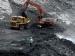 मेघालय: नौसेना ने कोयला खदान से एक शव बरामद किया