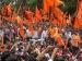 महाराष्ट्र में मराठों के बाद ब्राह्मणों ने भी मांगा आरक्षण