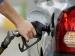 फिर महंगा हुआ पेट्रोल-डीजल, जानिए क्या है आज का दाम