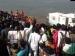 महाराष्ट्र: मकर संक्रांति पर हादसा, बोट पलटने से 6 की मौत
