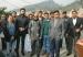 हरिद्वार: पीएम मोदी के लिए अमर सिंह ने लगाई गंगा में डुबकी