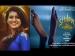 प्रिया प्रकाश की फिल्म विवादों में,बोनी कपूर ने भेजा नोटिस