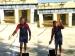 राजस्थान की छात्रा ने सुनाई पन्ना धाय की गाथा, Video Viral