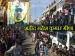 Sikar :  शहीद महेश कुमार को अंतिम विदाई देने उमड़ा जनसैलाब