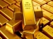3 दिनों में 315 रुपए महंगा हुआ सोना, चांदी में बड़ी बढ़ोतरी