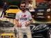 Virat Kohli : हाई स्पीड कारों के भी हैं शौकीन