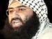 मसूद अजहर के खिलाफ यूएन में भारत को मिला ब्रिटेन का साथ