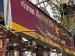 RBI ने पंजाब नेशनल बैंक पर लगाया 2 करोड़ का जुर्माना