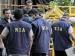 टेरर फंडिंग केस: ईडी को तीन आरोपियों से पूछताछ की इजाजत