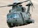 VVIP हेलिकॉप्टर केस: सुशेन गुप्ता 4 दिन की हिरासत में