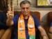 कैबिनेट मंत्री अनिल शर्मा को लेकर दुविधा में फंसी हिमाचल BJP