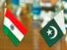 पाक ने भारतीय राजनयिकों को किया परेशान, भारत ने कहा- जांच हो