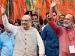 BJP ने केरल में भी किया गठबंधन, 14 सीटों पर लड़ेगी चुनाव