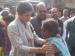 मधुमिता के हत्यारे अमरमणि की बेटी को शिवपाल ने दिया टिकट