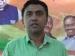 गोवा में प्रमोद सावंत ने जीता फ्लोर टेस्ट, पक्ष में 20 MLA