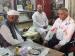 वीके सिंह ने 'निभाया वादा', पूरे 5 साल बाद पहुंचे चाय पीने