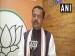 मायावती के 'नकली OBC नेता' वाले बयान पर BJP का पलटवार