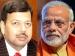 कौन हैं वो IAS अधिकारी, जिन्हें चुनाव आयोग ने किया सस्पेंड