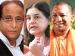 क्या बयानबहादुर तय करते हैं चुनाव में जीत-हार?
