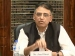 पाकिस्तान के पीएम इमरान ने वित्त मंत्री असद उमर को हटाया
