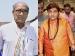 करकरे पर प्रज्ञा ठाकुर का विवादित बयान, दिग्विजय का पलटवार