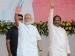 लोकसभा चुनाव 2019: झारखंड की सात सीटों पर भितरघात का साया