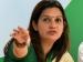 कांग्रेस से इस्तीफा देकर शिवसेना में शामिल हुईं प्रियंका