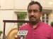 राम माधव बोले-दिग्विजय के लिए सही चुनौती हैं साध्वी प्रज्ञा