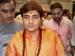 उम्मीदवार नहीं, हिन्दुत्व का एजेंडा हैं प्रज्ञा ठाकुर