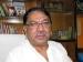 कांग्रेस के इस नेता ने ममता को बीजेपी का भरोसेमंद बताया