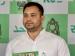 मोदी को 'Fake OBC' कहने पर BJP का तेजस्वी पर पलटवार