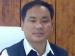 अरुणाचल प्रदेश: एनपीपी विधायक समेत 11 की गोली मारकर हत्या