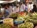 Video: पाकिस्तान में लोगों को दाल से लेकर चिकन तक के लाले
