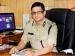 शारदा चिटफंड केस: CBI ने राजीव कुमार को पेश होने के लिए कहा