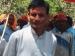 सुरेंद्र की हत्या में कांग्रेसी नेता समेत ये 5 बनाए गए आरोपी