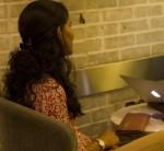 औरतों का दर्द: 'इसे टीबी है, इससे दूर रहो'