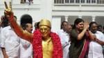 भारत का अगला राष्ट्रपति कौन होगा?
